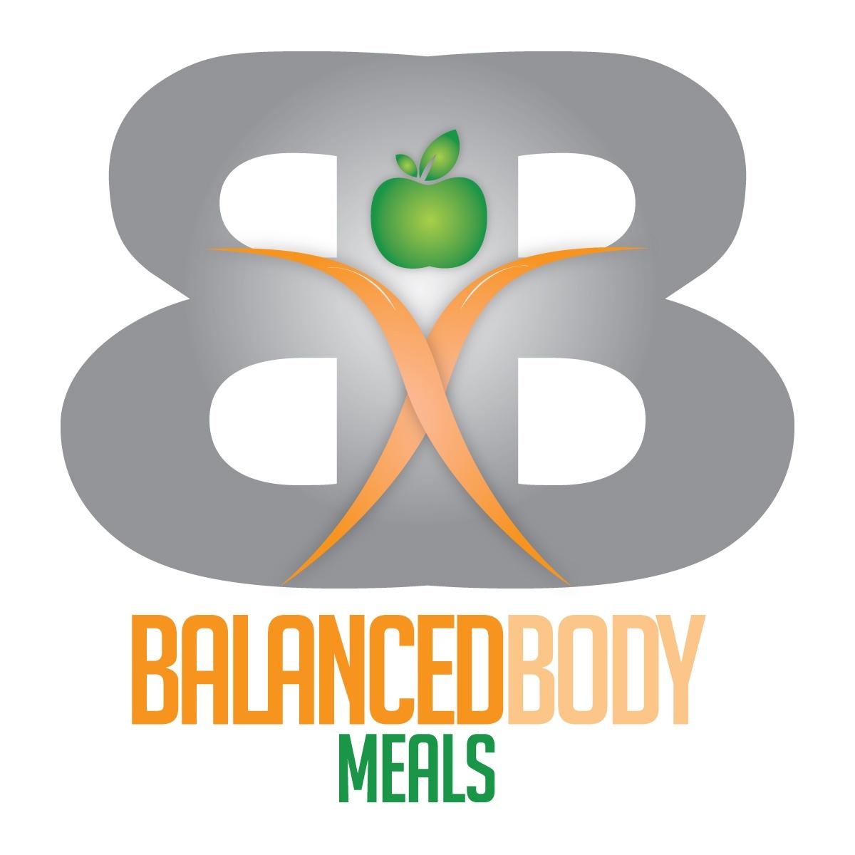 Balanced Body Meals