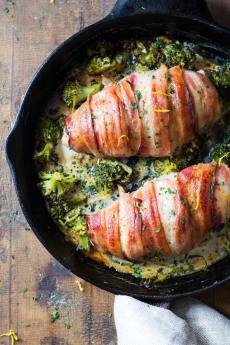 Bacon-Wrapped-Chicken-Breast-1