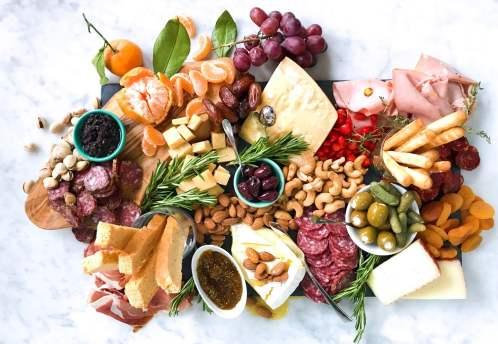 Full-Cheese-Board-horizontal-web